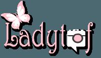 Ladytof
